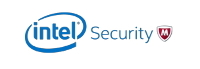 Intel Security FOCUS 16  ***DEMO ONLY*** Logo