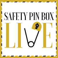 SPB Live Houston Logo