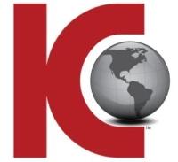 [Replay] LIVE! Growthward Summit - Pivot to Success Logo