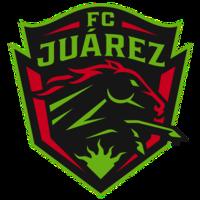 FC Juarez Vs. Alebrijes Logo