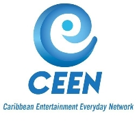 CEEN TV Logo