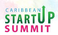 Caribbean Startup Summit Logo