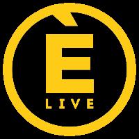 eliveprova Logo