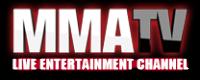 Contenders 17 MMA UK Logo