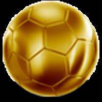 ad768qd9qnco384n4q34 Logo