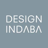 Design Indaba Festival 2016 Logo