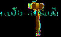 2017 Robertson Fall Sale Logo