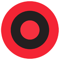 Transmisiones LFA Logo