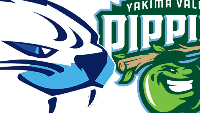 LIVE: Yakima Valley Pippins vs Victoria HarbourCats Logo