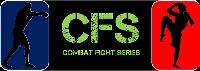CFS 1 Logo