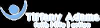 Empowering the Empath Logo