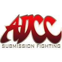 ADCC 2015 Day 2 August Sun Aug. 30th Logo