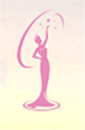 "2017 Miss Hawaii USA Pageant  ""Live"" Logo"
