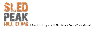 SLEDPEAK MGF 2018 Logo