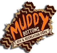 SMO at Muddy Bottoms ATV & Recreation Park Logo