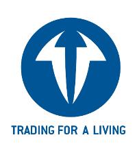 קורס מקוון לסוחרים מקצועיים בשווקים הפיננסיים    שיעור -1 Logo