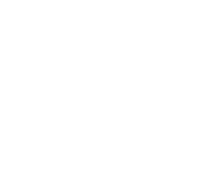 Senergy - Dr. Tennant MASTER CLASS Logo