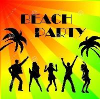 Miami Music Logo