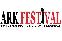 ARK KIZOMBA FESTIVAL Logo