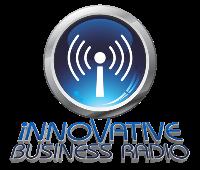 IBR Event Logo