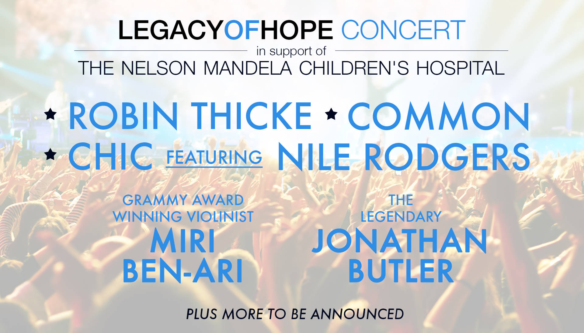 L-1435254280-legacy-of-hope-nelson-mande