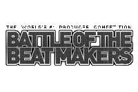 BATTLE OF THE BEAT MAKERS 2019 - Preliminary Day 1 Logo