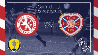 BUY NOW   Brora Rangers vs Heart of Midlothian   23 March 2021 Logo