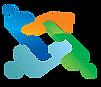 Ernestine Deane Logo