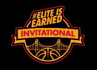 Cal Stars Nike EYBL vs ECBA Swish Black – Hines Logo