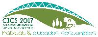 CICS 2017 Logo