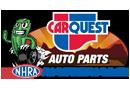 CARQUEST Auto Parts Nationals, Wild Horse Pass Motorsports Park, AZ Logo