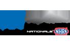 Mopar Mile-High NHRA Nationals, Denver, CO - Saturday Logo
