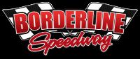 Australian Sprintcar Title Final Logo