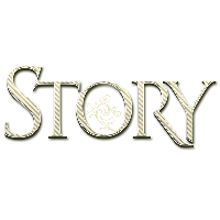 Story 2016 - LIVE (limited seats) Logo
