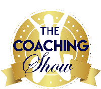Replay - The coaching Show Logo