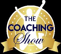 Replay - The coaching Show Logo