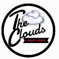 Intro to Music Production Logo