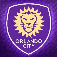 Orlando City SC U18 USSDA vs Boca United U18 USSDA Logo