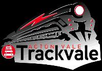 Trackvale d'Acton Vale vs Patriotes de St-Jean-Sur-Richelieu Logo