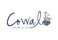 Cowal Highland Gathering (Dancing 23—24 Aug, Piping & Heavies 25 Aug) Logo