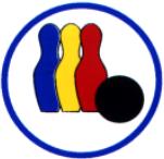 WORLD CHAMPIONSHIP 2018 - Cluj-Napoca, Romania Logo