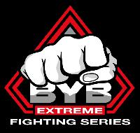 BYB Extreme Battleship I Logo