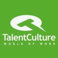 youth talent culture Logo