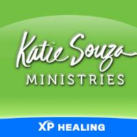 Battle for Your Soul Logo