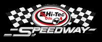 QLD Super Sedan Title Logo