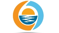 BREATHING 9-5-17 Logo