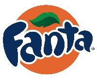 Pierwszy event Logo