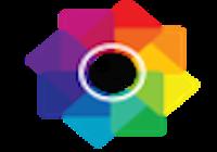 LIGA NACIONAL DE BALONMANO Logo
