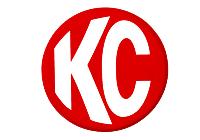 Kyle's Live Event Logo