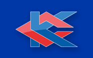 Kansas City Kansas Community College vs Northeast Community College Logo